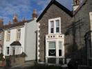3 bedroom semi detached property to rent in Grove Park Terrace...