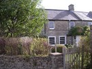3 bedroom Cottage in Bath Road, Colerne