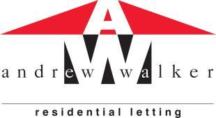 Andrew Walker Residential, Bathbranch details