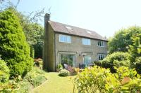 5 bed Detached home for sale in School Hill, Cirencester...