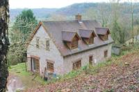 new property for sale in Symonds Yat, Ross-On-Wye...
