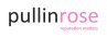 Pullin Rose, Somerset logo