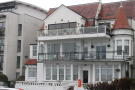 2 bed Apartment in The Leas...
