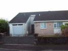 Semi-Detached Bungalow in 1 Newlands Court...