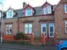 2 bed Terraced house for sale in 2 Edwards Place, Annan...