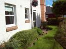 3 Murray Court Ground Flat for sale