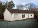 Detached Bungalow in Daru Lakeview, Powfoot...