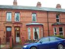4 bedroom Terraced house in 7 Lakeview, Powfoot...