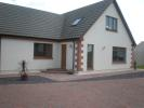 4 bedroom Detached house for sale in Ver-Salao, Watchhall...