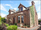 4 bed Detached property for sale in Viewforth 6 Hospital...