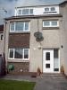 4 bed Terraced home for sale in 18 Glebe Court, Annan...