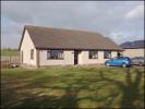 Detached Bungalow in Woodvale, Loanwath Road...