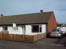 Semi-Detached Bungalow for sale in 10 Prestonfield Road...
