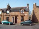 End of Terrace home for sale in 31 Moat Road, Annan...