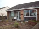 64 Prestonfield Road Semi-Detached Bungalow for sale