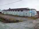 property for sale in Industrial Unit, Creca,