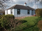 3 bedroom Country House in MILLSTONERIGG...