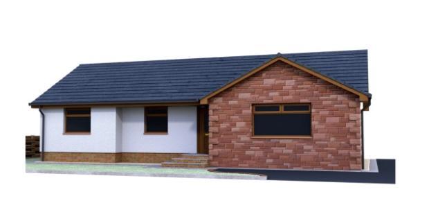 Lochar - £182,950