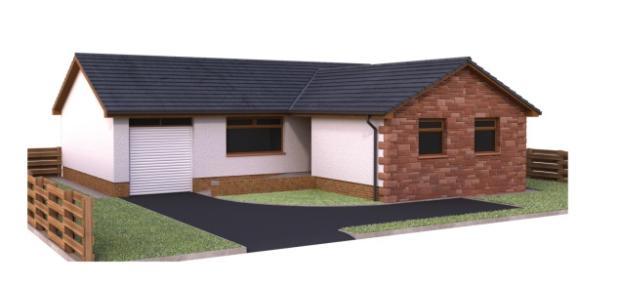 Solway - £162,950