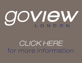 Get brand editions for Go View London, Ealing