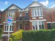 3 bed Flat for sale in Wimborne Gardens, W13