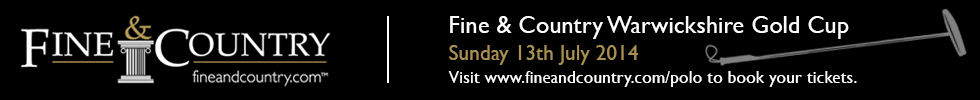 Get brand editions for Fine & Country, Leamington Spa