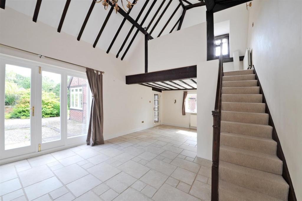 Wootton Grange 13150