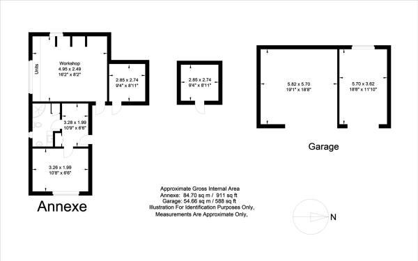Annexe & Garage.jpg