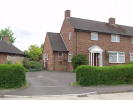 semi detached home for sale in Sefton Close...