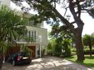 3 bed Town House in Panorama Road, Sandbanks...