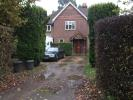 4 bedroom Detached property in Church Road, Cowley...