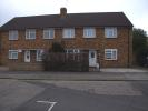 2 bedroom Ground Maisonette in Station Road, Cowley...