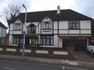 8 bed Detached house for sale in Orchard Drive, Cowley...