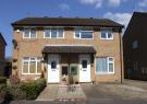 2 bedroom Terraced house for sale in Triandra Way, Hayes, UB4
