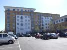 2 bedroom Flat for sale in Waxlow Way, Northolt, UB5