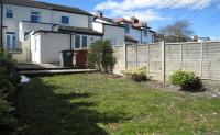 2 bedroom Terraced house for sale in New Street, Blackrod...