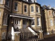 Apartment for sale in ,, 57-59 Wilbury Rd, Hove