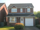 3 bed Detached property in 26 Somerville Park...
