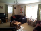2 Harland Road semi detached property to rent