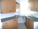 2 bedroom Flat in 4 Baron Road...