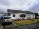 Semi-Detached Bungalow in Glenbervie Drive...