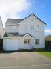 4 bedroom Detached Villa to rent in 51 Station Brae Gardens...