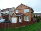 3 bed Detached home to rent in 33 Turnberry Wynd...