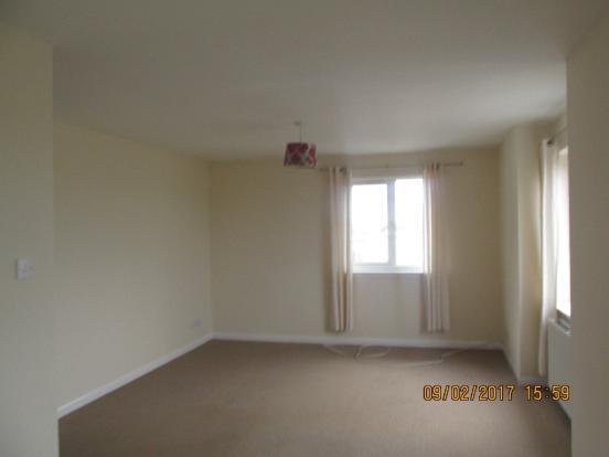 3 Bedroom Apartment To Rent In George Court Irvine