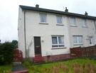 2 bedroom End of Terrace property to rent in 40 Dalharco Avenue...