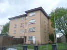 2 bedroom Maisonette in 17e Sloan Avenue, Irvine...