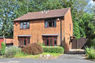 2 bedroom semi detached home in Rednal Mill Drive...
