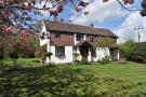 4 bed Detached house for sale in Coopers Hill, Alvechurch...