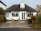 Stourbridge Road Detached Bungalow for sale