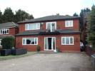 Eachway Lane Detached property for sale
